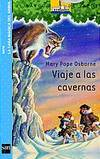 Viaje a las cavernas