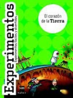 Ex. 3 el corazon de la tierra