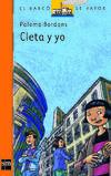 Cleta y yo