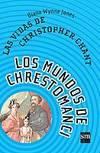 Lmc.2 las vidas de christopher chant