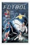 Enciclopedia del futbol