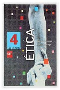 ANT/(03).ETICA 4O.ESO