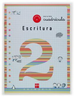 ANT/(03).CUAD.ESCRITURA 2 (1º.PRIM).(CUADRICULA)