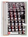 ANT/(03).ALGORITMO 2O.MAT.(SOCIALES).BACHILLERATO