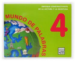 ANT/(04).MUNDO PALABRAS (NV.4) 5 ANOS.LECTOESCRITURA