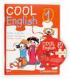 ANT/(04).COOL ENGLISH 1O.PRIM.(ST+WB)