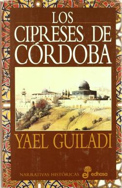 Los cipreses de Cordoba