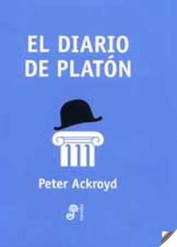 DIARIO DE PLATON