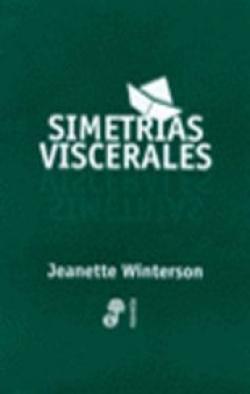 Simetrías viscerales