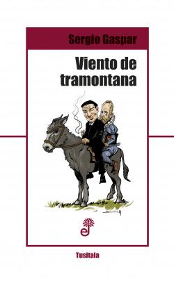 Viento de Tramontana
