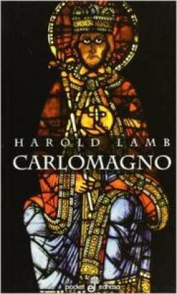 Carlomagno (Bolsillo)