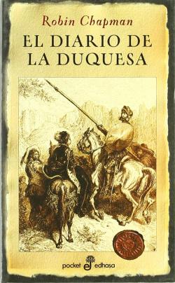 El diario de la duquesa