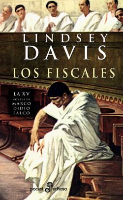 Los fiscales (XV) (bolsillo)