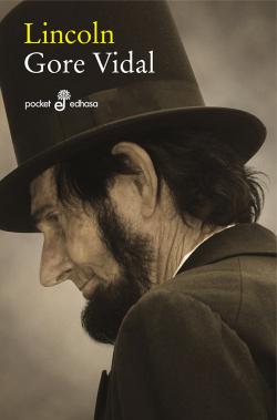 Lincoln (bolsillo)