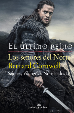 Los señores del Norte