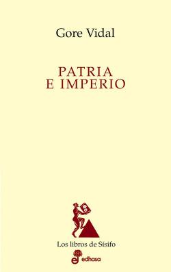 Patria e imperio