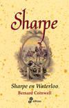 SHARPE,10 EN WATERLOO