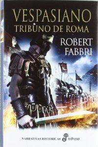 Tribuno de Roma - Vespasiano I