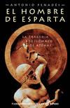 El hombre de Esparta
