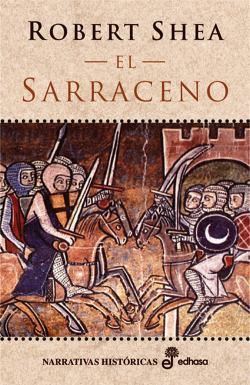 El sarraceno