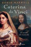 Caterian da Vinci