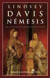 Némesis (XX)