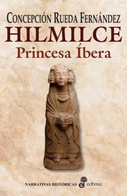 HILMILCE PRINCESA IBERA