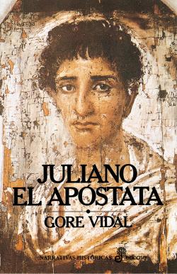 Juliano apostata