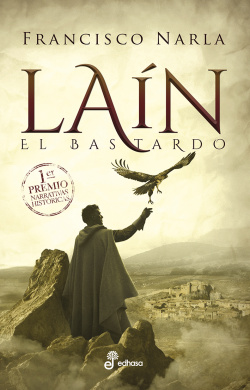 LAÍN, EL BASTARDO