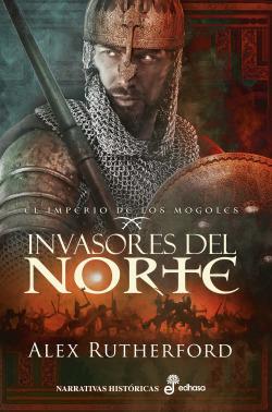 Invasores del norte