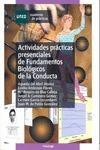 ACTIVIDADES PRACTICAS PRESENCIALES DE FUNDAMENTOS BIOLOGICOS