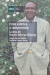 ENTRE ESTETICA Y COMPROMISO LA OBRA DE DONATO NDONGO-BIDYOGO