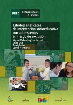 Estrategias eficaces de intervención socioeducativa con adol