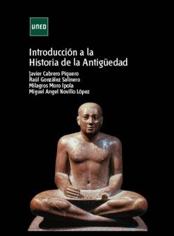 INTRODUCCIÓN A LA HISTORIA DE LA ANTIGšEDAD