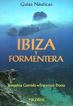 Guías náuticas:Ibiza y Formentera