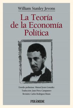 La teoría de la economía política