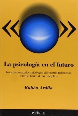 La psicologia en el futuro