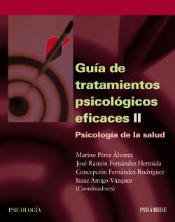 Guia de tratamientos psicologicos eficaces