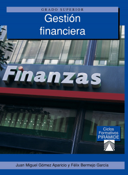 (G.S).GESTION FINANCIERA.(CICLOS FORMATIVOS,SUPERIOR)