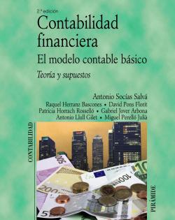 CONTABILIDAD FINANCIERA.MOD.CONTABLE BASICO TEORIA Y SUPUEST