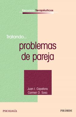 TRATANDO... PROBLEMAS DE PAREJA