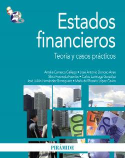 (09).ESTADOS FINANCIEROS. TEORIA Y CASOS PRACTICOS