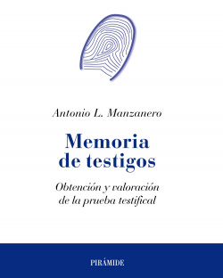 Memoria de testigos