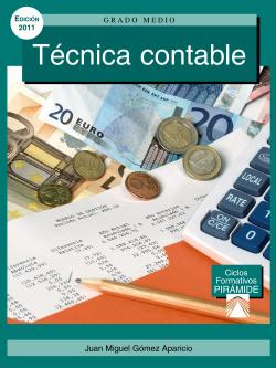 (11).(GM).TECNICA CONTABLE
