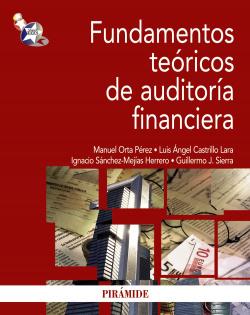 Fundamentos teóricos de auditoría financiera