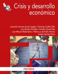 CRISIS Y DESARROLLO ECONOMICO.(ECONOMIA Y EMPRESA)