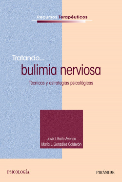 Tratando...bulimia nerviosa