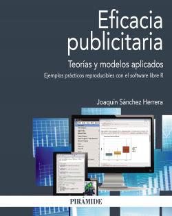 EFICACIA PUBLICITARIA.(ECONOMIA Y EMPRESA)