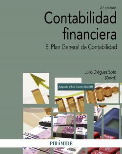 CONTABILIDAD FINANCIERA.(ECONOMIA Y EMPRESA)