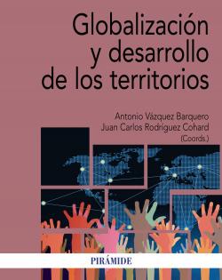 Globalización y desarrollo de los territorios